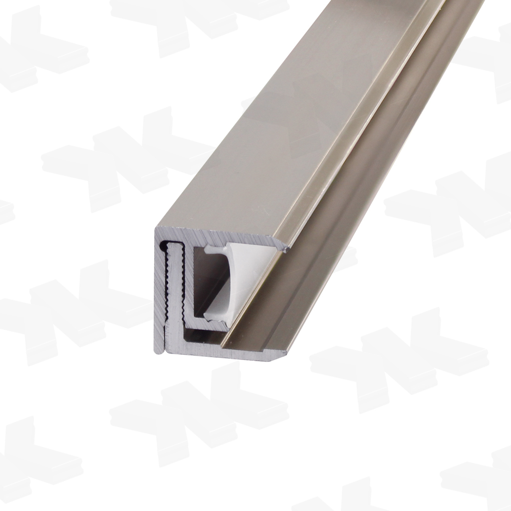 LED Profil verstellbar, L=6000mm