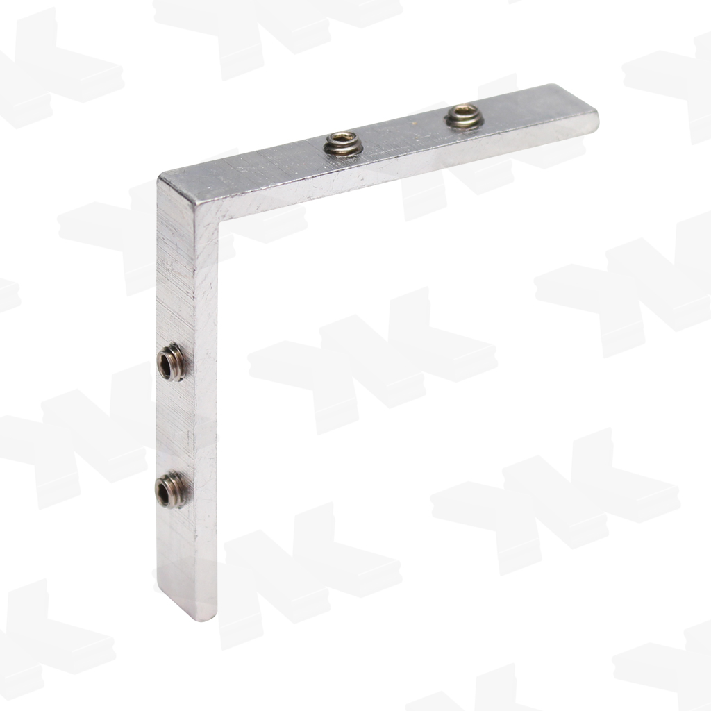 Angle for Kraus frame